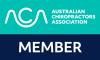 ACA-Member-Logo-RGB-Horizontal