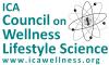 ICA Wellness Lifestyle Science Logo