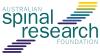 spinal-research_memeber